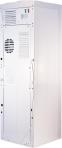 Кулер для воды Aqua Work 16-LD/EN Кубики льда дизайнерский - 5