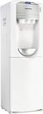 Кулер для воды Aqua Work 712-S-W белый - 1