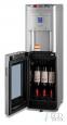 Ecotronic C15-LZ с винным шкафчиком - 9