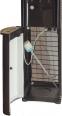 Кулер для воды Aqua Work 1243 - 6