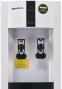Кулер для воды Aqua Work 16-LD/EN-ST белый - 4