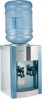 Кулер для воды Aqua Work 16-TD/EN синий - 3