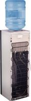 Кулер для воды Aqua Work 16-L/EN-ST черный - 5