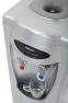 Кулер для воды HotFrost V208S - 3