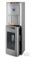 Ecotronic C15-LZ с винным шкафчиком - 8