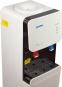 Кулер для воды Aqua Work 105-LD белый - 7