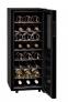 Винный шкаф Dunavox DX-24.68DSC - 5