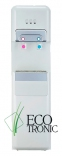 Пурифайер Ecotronic V10-U4L White - 1