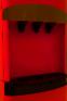 HotFrost V127 Red - 7