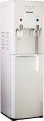 Кулер для воды Aqua Work 1447-S белый - 4
