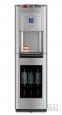 Ecotronic C15-LZ с винным шкафчиком - 3