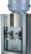 Кулер для воды Ecotronic H1-T - 2