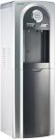 Кулер для воды Aqua Work 37-LD серый - 1
