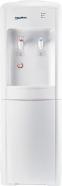 Кулер для воды Aqua Work 16-L белый - 2