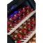 Винный шкаф Cold Vine C140-KBF2 - 3