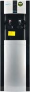 Кулер для воды Aqua Work 16-L/EN-ST черный - 3
