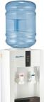 Кулер для воды Aqua Work 16-LD/EN Кубики льда дизайнерский - 4
