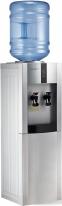 Кулер для воды Aqua Work 16-L/EN серебро - 5
