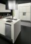 Винный шкаф Indel B BUILT-IN 36 HOME PLUS(две температурные зоны) - 3