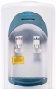 Кулер для воды Aqua Work 16-L/HLN белый - 4
