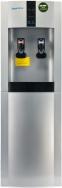 Кулер для воды Aqua Work 16-L/EN-ST серебро - 3