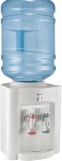 Кулер для воды Aqua Work 720-T - 5