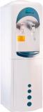Кулер для воды Aqua Work 16-LD/HLN белый - 1