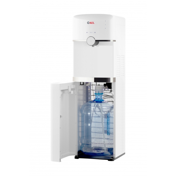 Напольный кулер для воды LC-AEL-770a