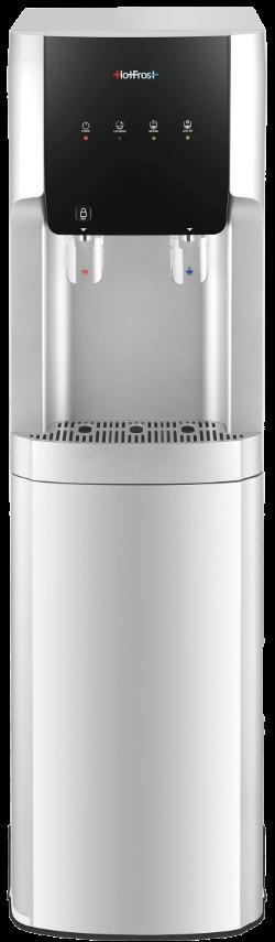 Кулер для воды - HotFrost V650AE