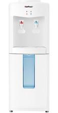 Кулер для воды - HotFrost V118E