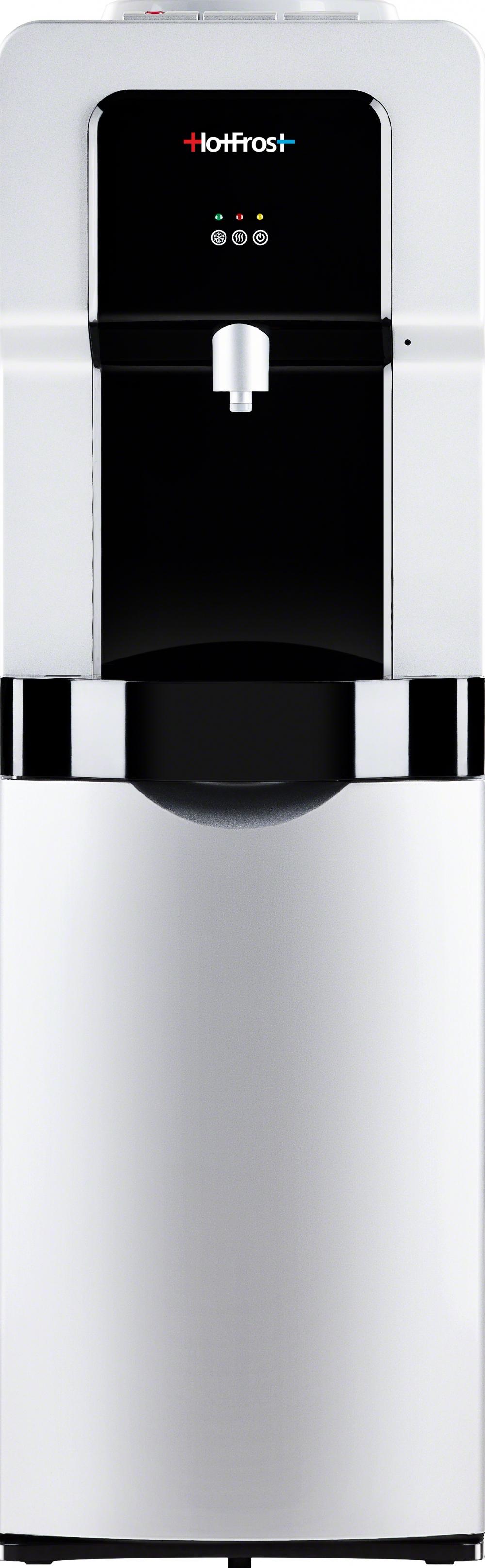 HotFrost V900 CS