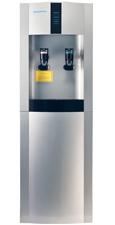 Кулер для воды Aqua Work 16-L/EN серебро