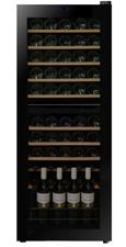 Винный шкаф Dunavox DX-54.150DK