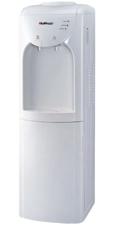 HotFrost V220CR