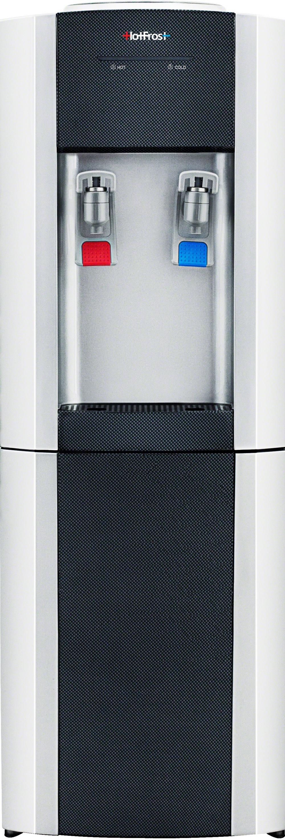 HotFrost V710CES carbon