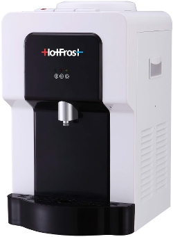 HotFrost D910S
