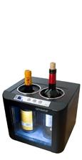Open Wine Cavanova OW002