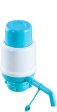 Помпа для воды Aqua Work Дельфин Эко синяя