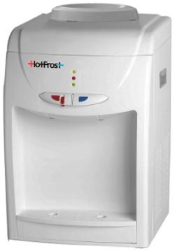 HotFrost D113