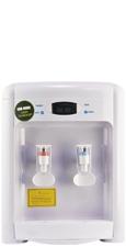 Кулер для воды Aqua Work 36-TDN-ST белый