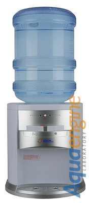 Кулер для воды AEL5T-32