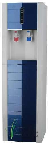 Пурифайер Ecotronic B40-U4L BLUE