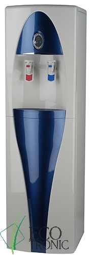 Пурифайер Ecotronic B70-U4L blue (WP-4000)