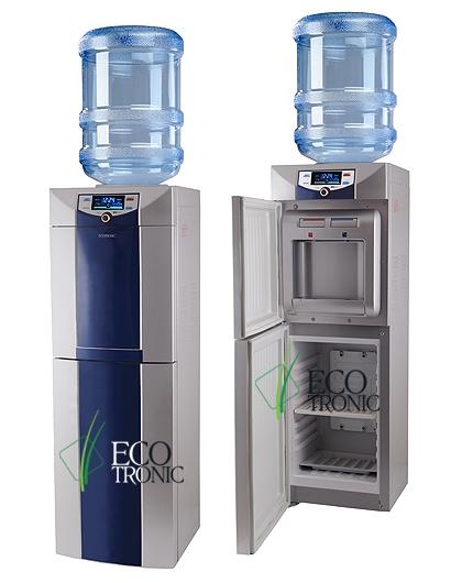 Ecotronic C3-LFPM Blue