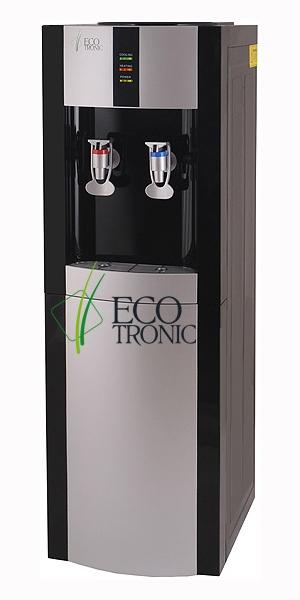 Ecotronic H1-U4L Black