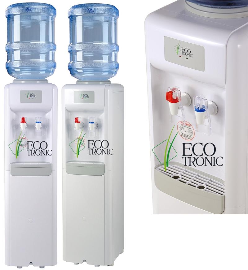 Ecotronic R1-L