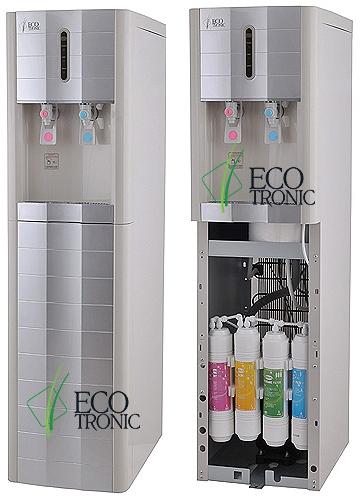 Ecotronic V42-U4L White