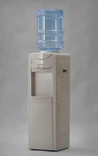 Кулер для воды LC-AEL-326