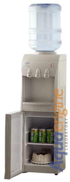 Кулеры с холодильником MYL 31S-B