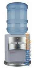 Кулер для воды TD-AEL-321 White